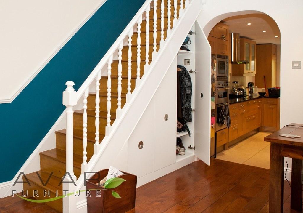 dressing-sous-pente-escalier