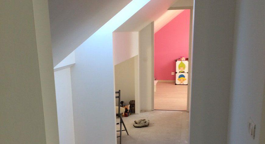 transformer-grenier-en-chambre-49