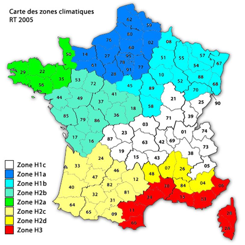 zones-climatiques-rt2012